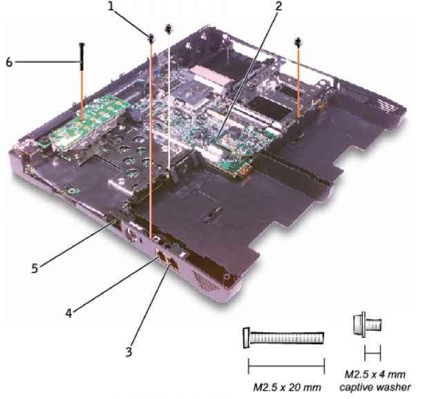 dell latitude c840 service manual dell latitude c840 rh diypcrepairs xyz Dell Latitude E6420 dell latitude c840 service manual